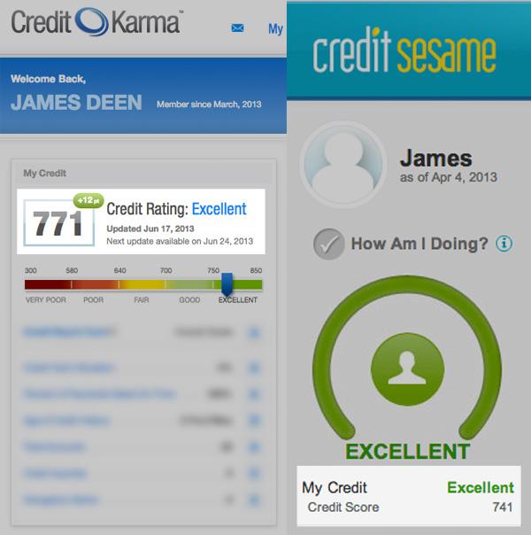 june_17_credit_score