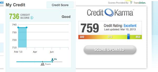 march_30_credit_score